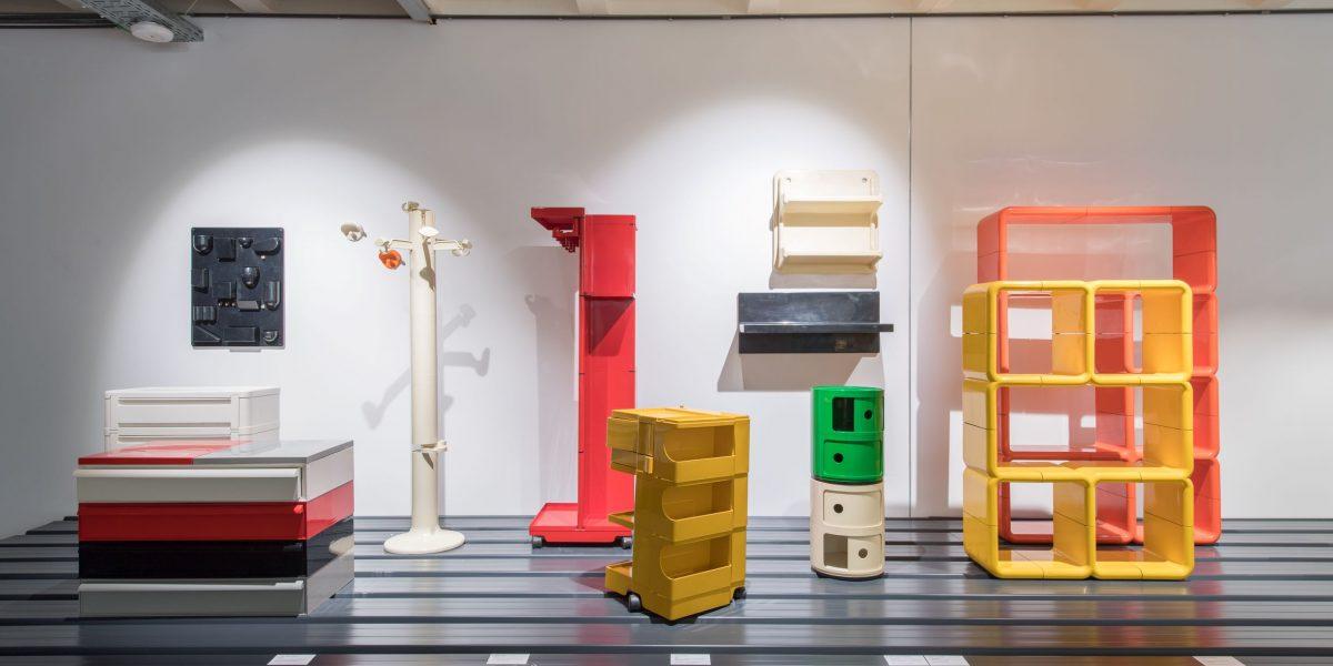 Rondleidingen in musea, tentoonstellingen en culturele instellingen