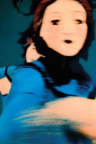 Expo: Raoul Servais. Een wereld tussen magie en realisme
